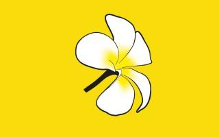 flower_logo